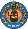 MAD BEACH PADDLE SPORTS